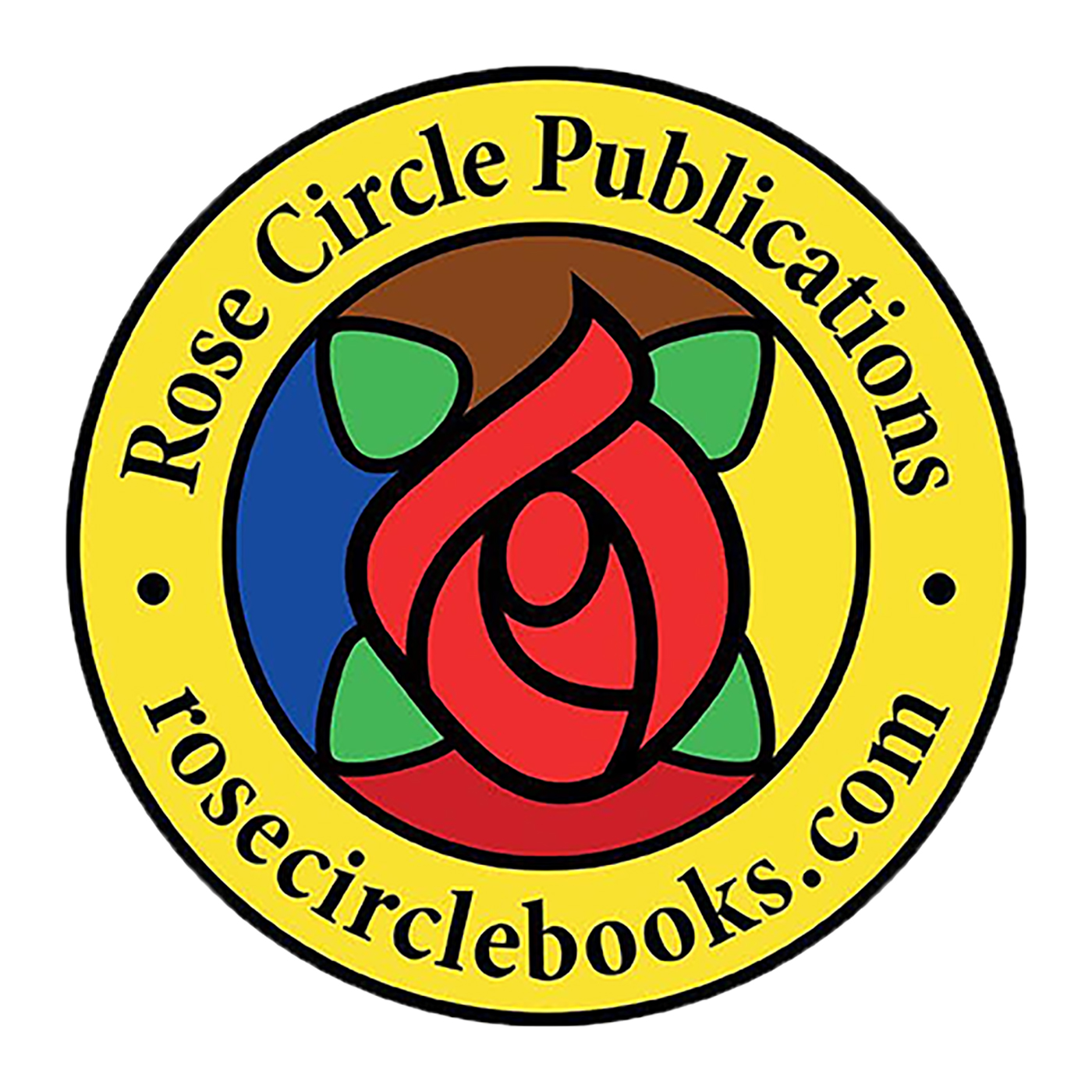 Rose Circle Podcast Introduction